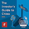 The Investor's Guide to China