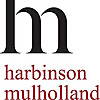 Harbinson Mulholland