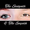 The Sociopath & The Empath