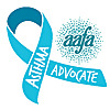 Asthma and Allergy Foundation of America Allergy Support » Allergy Support