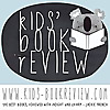 Kids Book Review