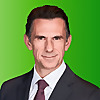 Timo Elliott's Blog | Business Analytics & Digital Business