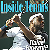 Inside Tennis Magazines