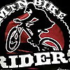 Mtn Bike Riders