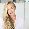 Jessica Sepel | Health Blogger | Nutritionist | Wellness Coach