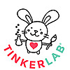 TinkerLab | Creative Experiments for Mini Makers