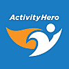 The Activity Hero Blog