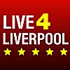 Live4Liverpool