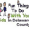 Fun Things To Do With Kids
