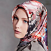 Hijabtrendz - Hijab style, fashion, trends and entertainment.