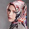 Hijabtrendz - Hijab style, fashion, trends and entertainment.