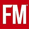 FutureMusic   Music News & Reviews