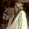 Diary of a Daoist Hermit