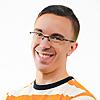 Austin Evans | American Tech YouTuber