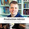 Production Advice