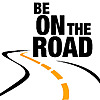 Be On The Road | Live your Travel Dream!