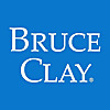 Bruce Clay Blog - SEO News & Digital Marketing