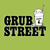 Grub Street | New York Food and Restaurant Magazine