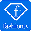FashionTV | Lifestyle Broadcasting