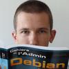 apt-get install debian-wizard