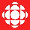 CBC»健康新闻