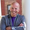 Rey Junco's Blog | Social Media in Higher Education