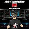 Day Trader RockStar