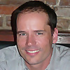 Brian Shannon
