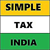 SIMPLE TAX INDIA