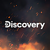 Discovery Networks - Grab life by the globe!