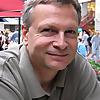 Dani Rodrik's weblog