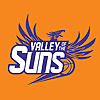 ValleyoftheSuns - آفتاب ققنوس