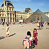 EuroCheapo's Budget Travel Blog