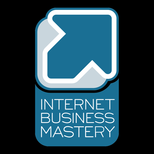 Internet Business Mastery