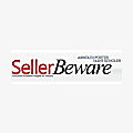 Seller beware   Consumer Protection Insights for Industry