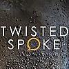 Twisted Spoke - My twisted take on the world of pro bike racing.