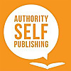 Authority Self-Publishing   How to become a Writer