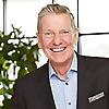 Michael Hyatt Leadership Blog