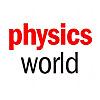 Physics World | Nanomaterials
