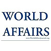 World Affairs Journal