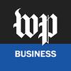 华盛顿邮报»业务