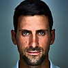 Novak Djokovic | The official website