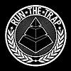 Trap Music Blog - Run The Trap: The Best Hip Hop, EDM & Club - â²