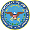 DoDLive - Department of Defense Blog