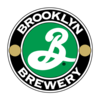 Brooklyn Brewery Blog