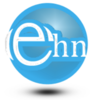 E Hacking News | Latest Hacker News and IT Security News