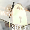 Infosecurity Magazine - Information Security & IT Security