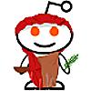 Reddit » AskHistorians