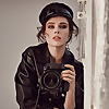 OHSO COCO a blog by Coco Rocha