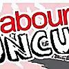 Labour Uncut